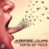 Depth Of Voice Ringtone Download Free