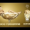 All Night (Paco Rabanne Eau My Gold 2014) Ringtone Download Free