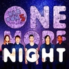 One More Night Ringtone Download Free