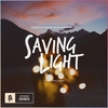 Saving Light (feat. Haliene) Ringtone Download Free