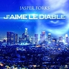 J'aime Le Diable (Extended Mix) Ringtone Download Free