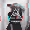 Gorgeous (X Ambassadors Cover) #3 Ringtone Download Free