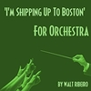 Im Shipping Up To Boston Ringtone Download Free