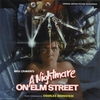 A Nightmare On Elm Street. Main Themes (1984) Ringtone Download Free