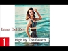 High By The Beach Ringtone Download Free