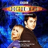 Doctor Who Theme - Album Version Ringtone Download Free