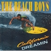 California Dreamin' Ringtone Download Free
