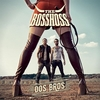 Dos Bros Ringtone Download Free