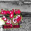 Bang It To The Curb Ringtone Download Free