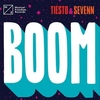 Boom (Original Mix 2017) Ringtone Download Free