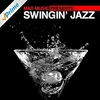 Minor Swing (John Beltran's Remember New Orleans Remix) Ringtone Download Free