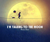 Talking To The Moon Ringtone Download Free
